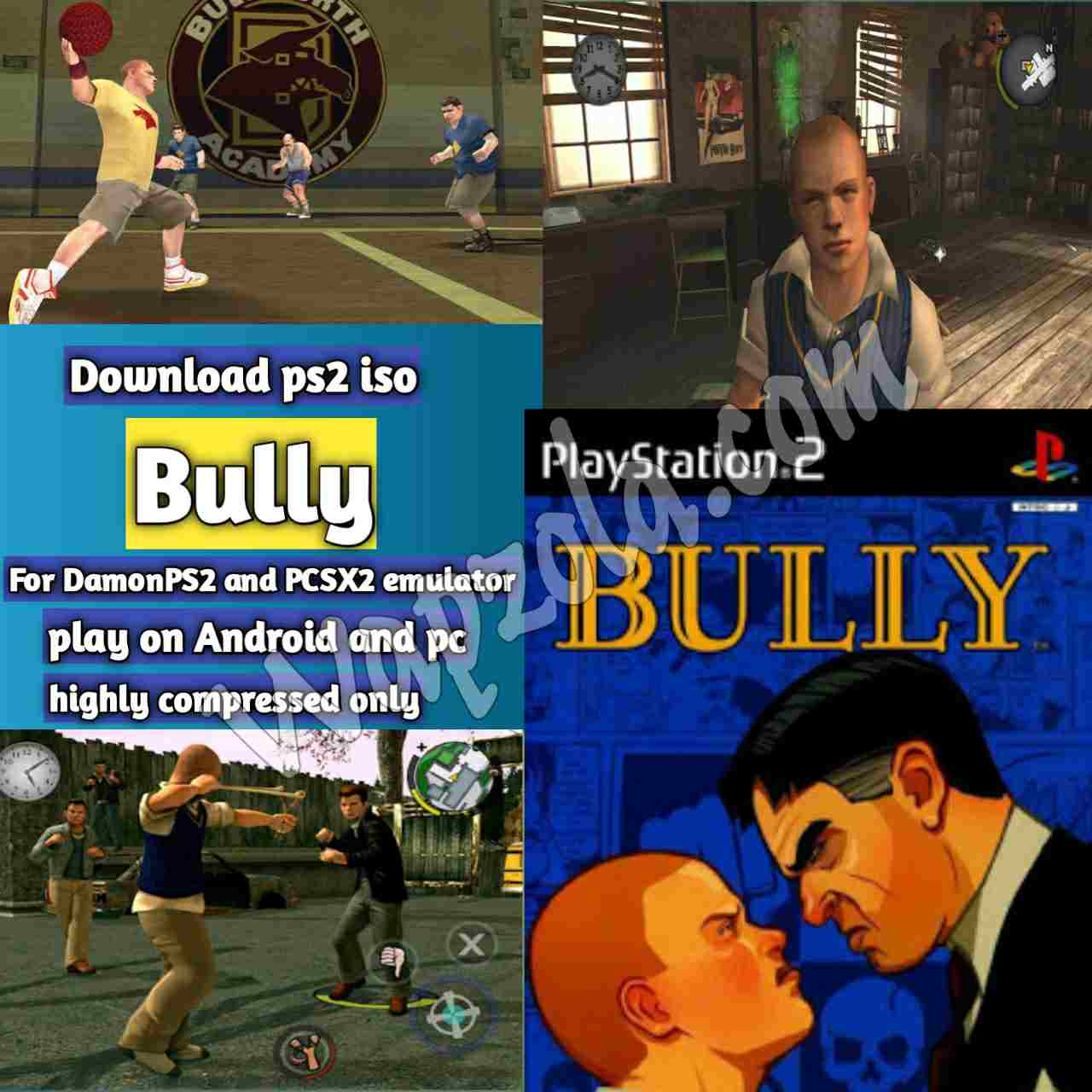 download-bully-iso-ps2-rom-pcsx2-damonps2-highly-compressed