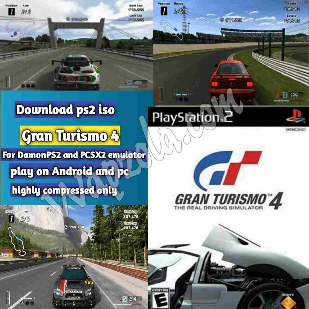 download-gran-turismo-4-iso-ps2-pcsx2-damonps2-highly-compressed