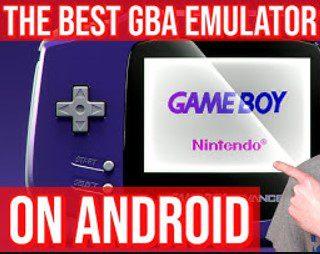 gameboy-advance-emulator-download