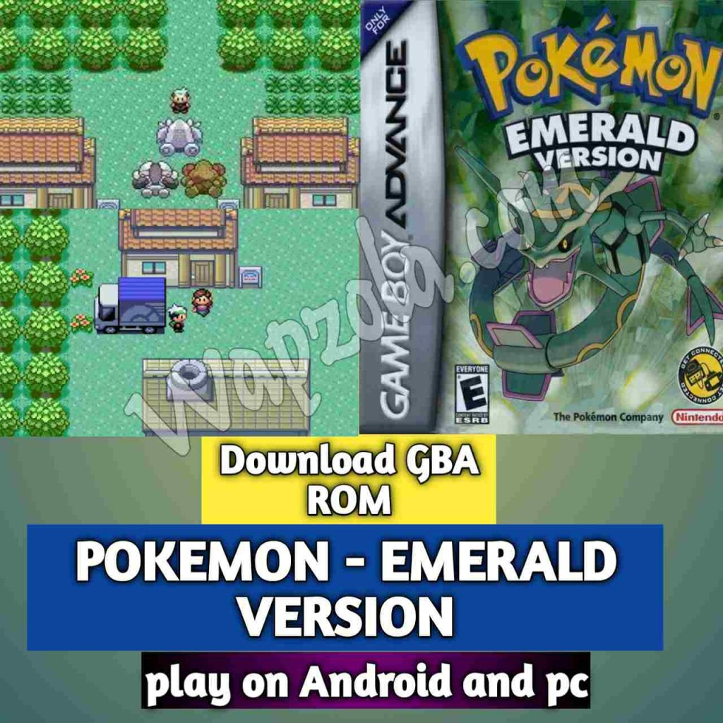 pokemon-emerald-version-gba-emulator-rom-zip-visualboy-advance-vgbanext