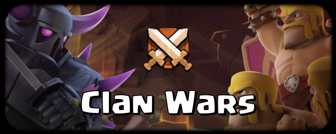 clash_of_clans_war_guide
