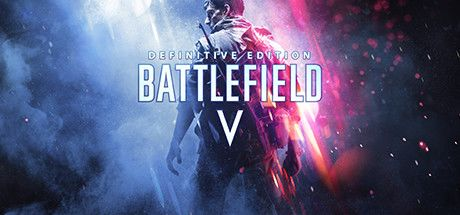 How to download Battlefield V for FREE with Amazon Prime Gaming (August 2021)