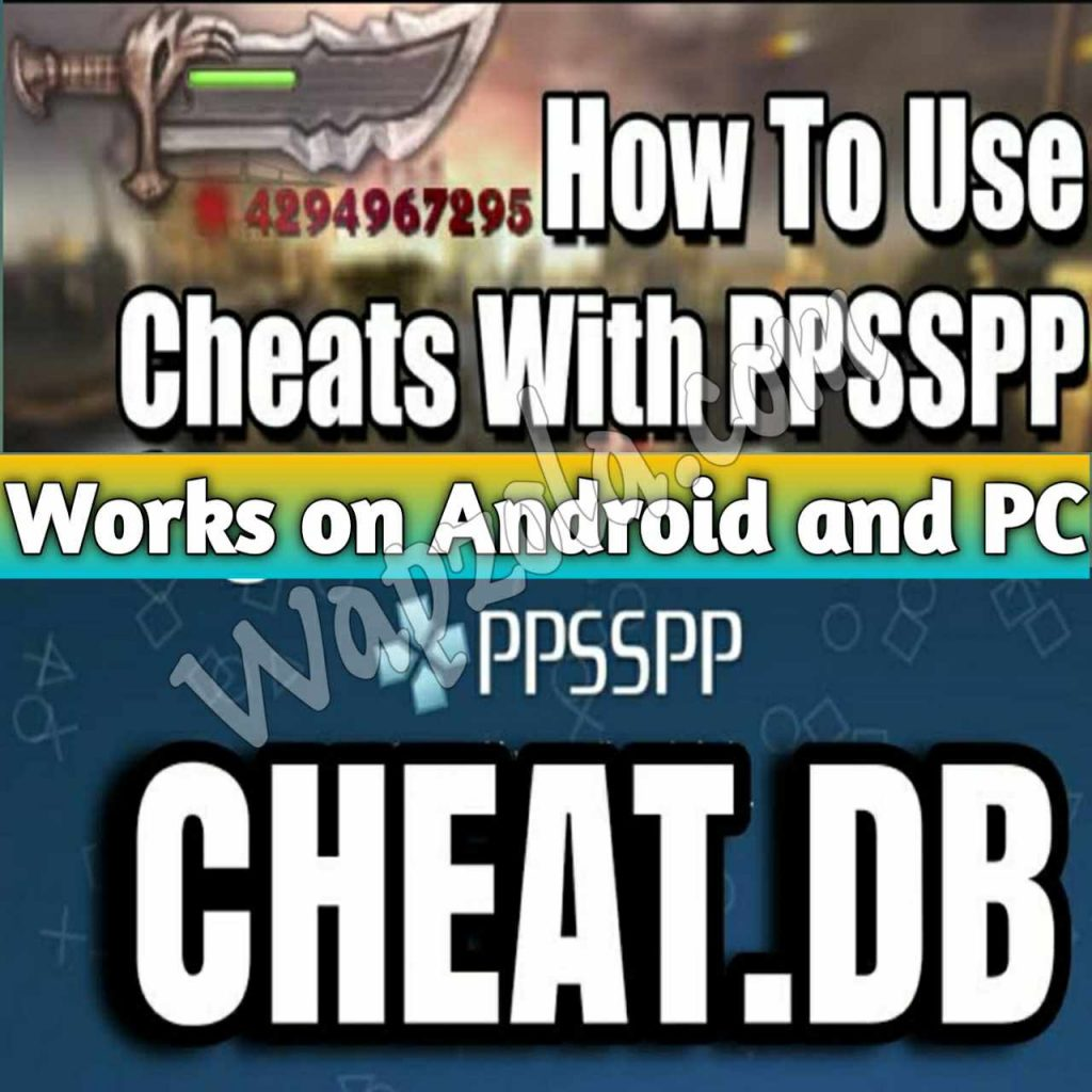 download-cheatdb-zip-cwcheat-database-2021-ppsspp-emulator-psp