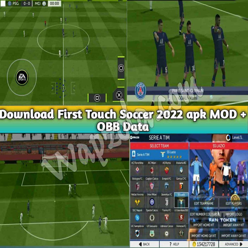 download-fts-22-apk-obb-data-mediafire