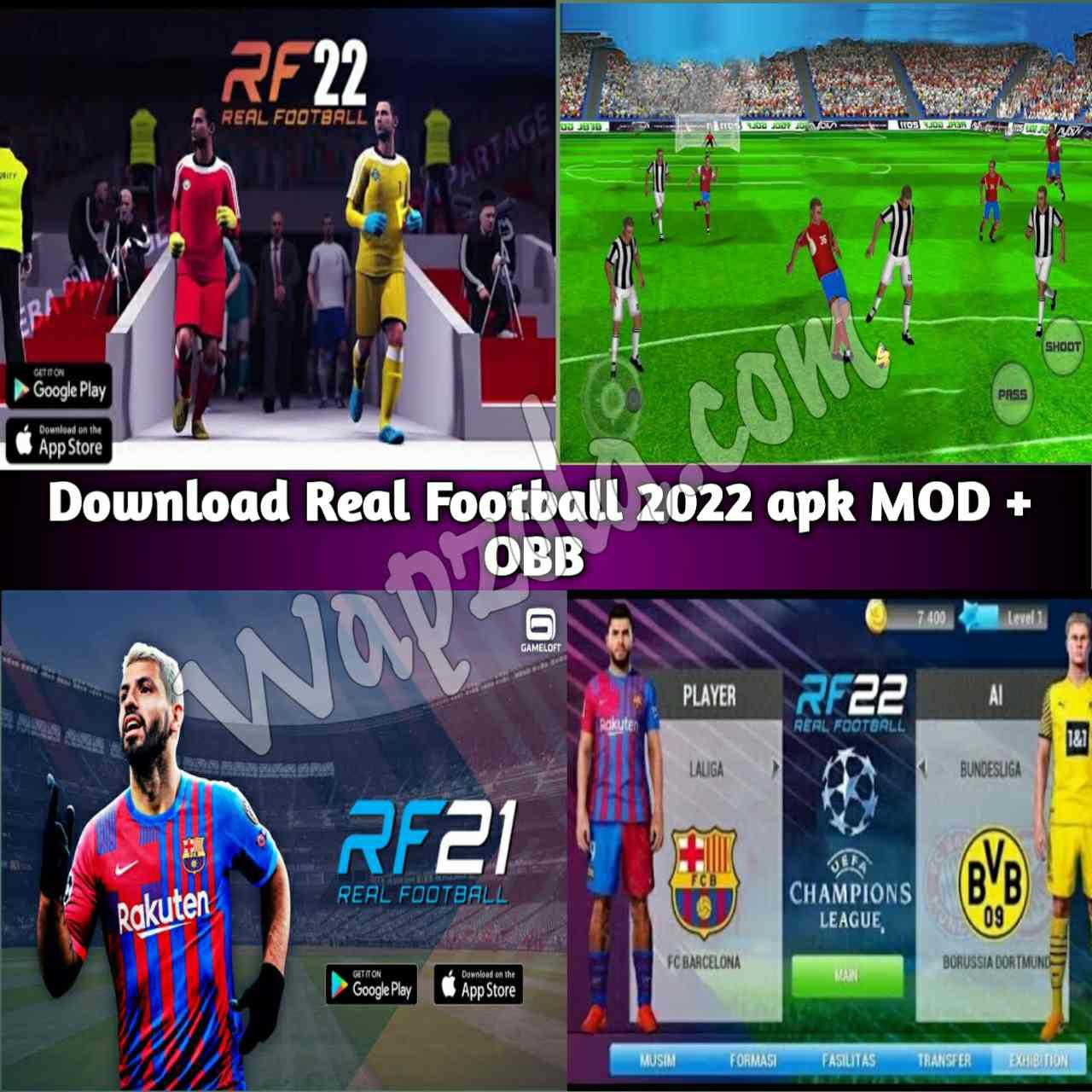 download-real-football-2022-mod-apk-obb-data