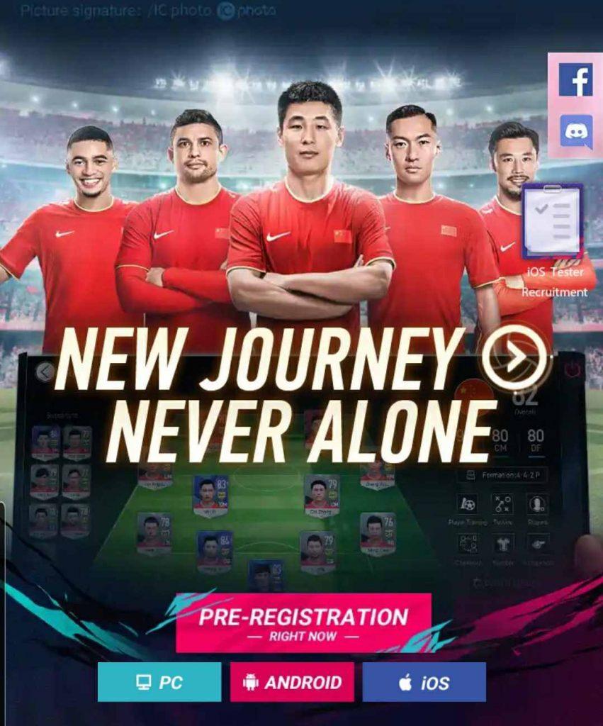 download-vive-le-football-vlf-2021-apk-obb-ios