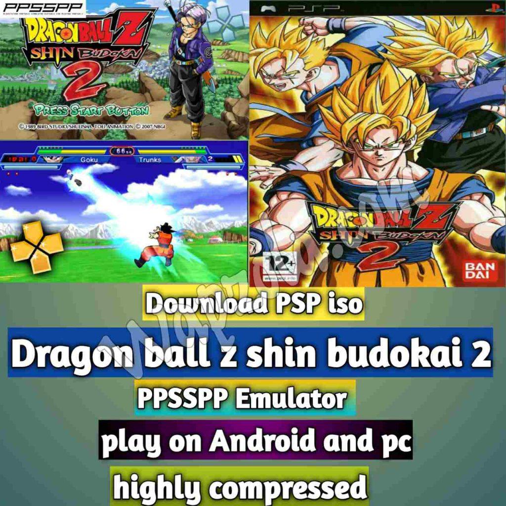 download-dragon-ball-z-shin-budokai-2-iso-rom-ppsspp-psp