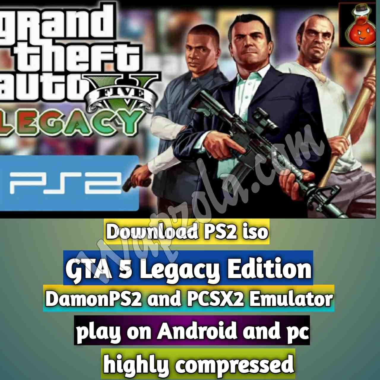 download-grand-theft-auto-v-ps2-iso-rom-damonps2-pcsx2-emulator