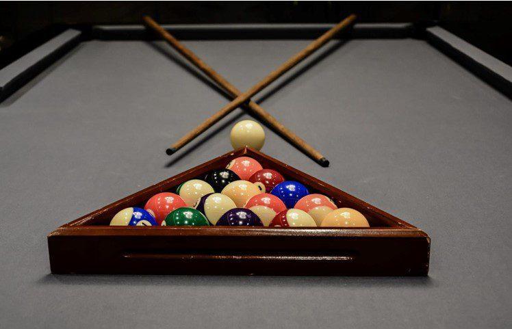 8-ball-pool-how-to-take-a-shot