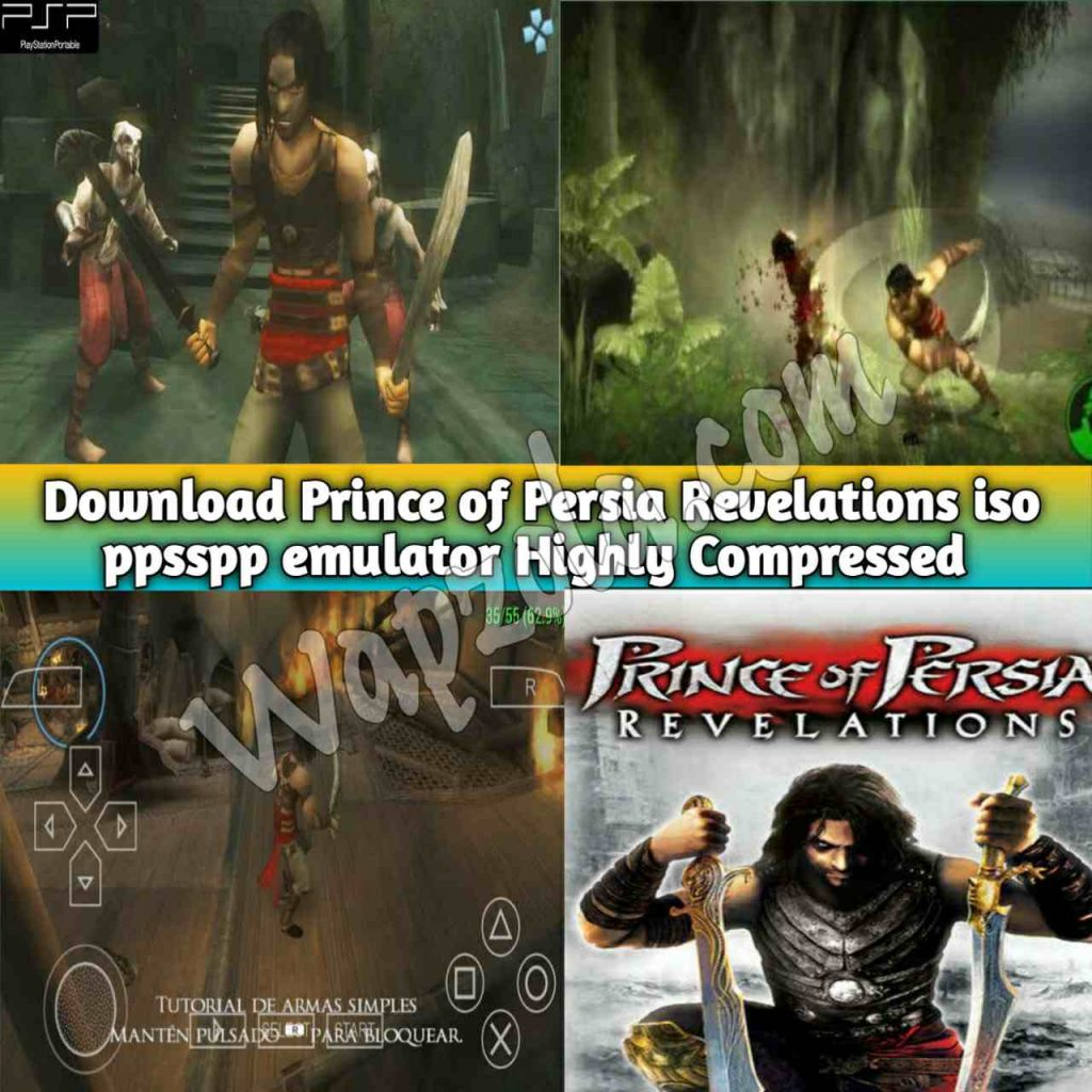download-prince-of-persia-revelations-psp-ppsspp-iso
